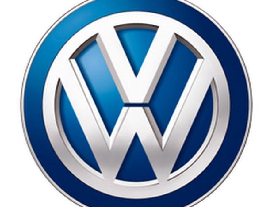 Volkswagen suprimirá entre 5 y 7mil empleos hasta 2023