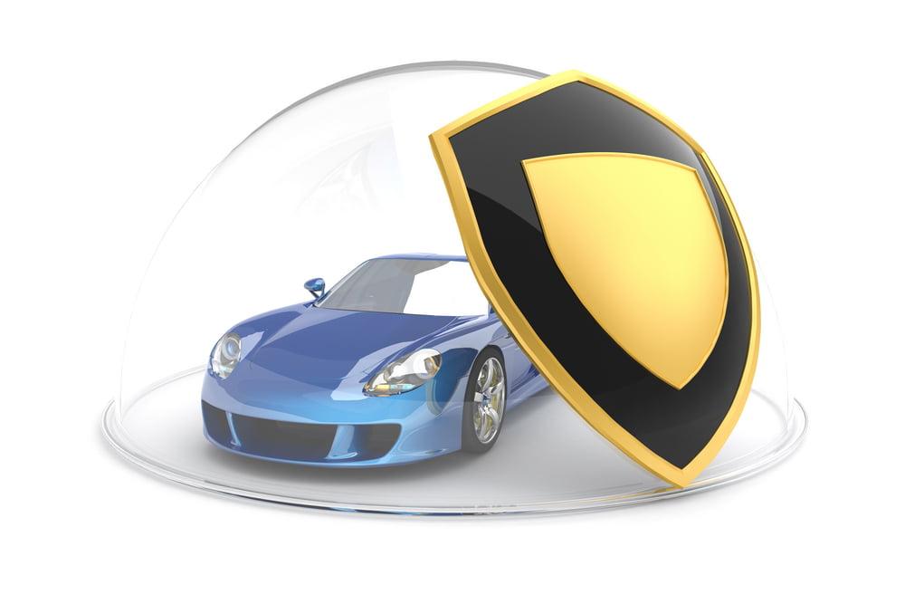 Cómo nacen los seguros de coches