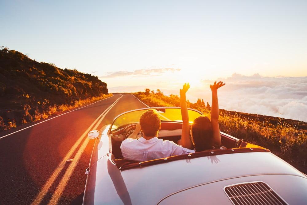 Consejos para ahorrar energía en el coche