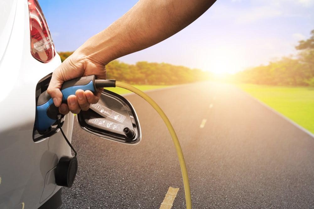 Cómo ahorrar energía con tu coche eléctrico