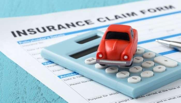 Qué NO cubre el seguro de coche