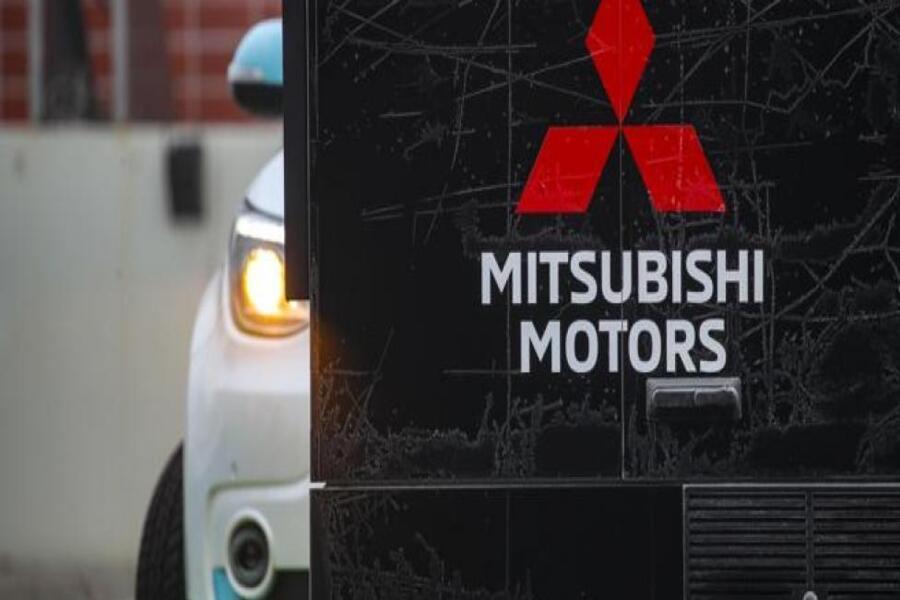 Mitsubishi retoma la fabricación de coches en Europa