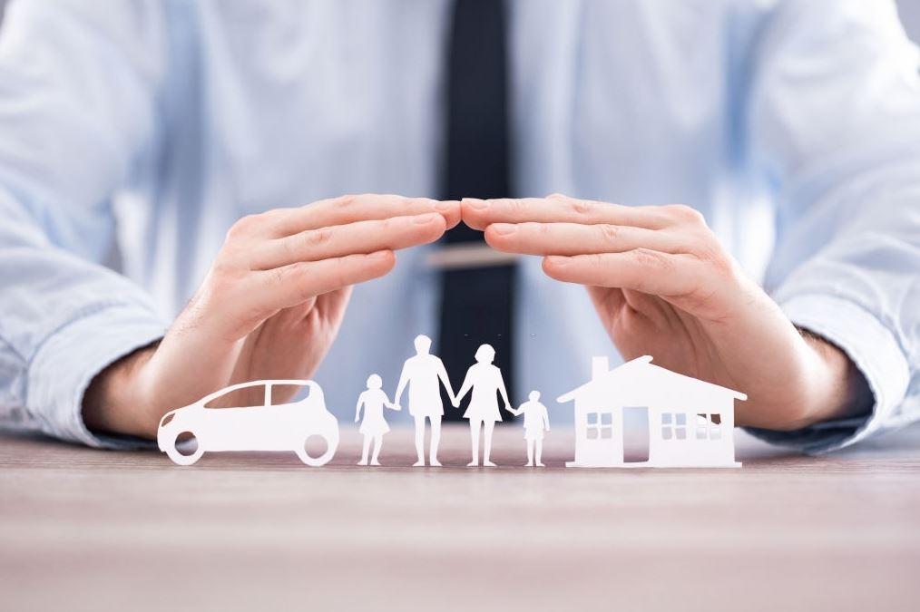 ¿Qué es un seguro coche clásico? 4 importantes coberturas
