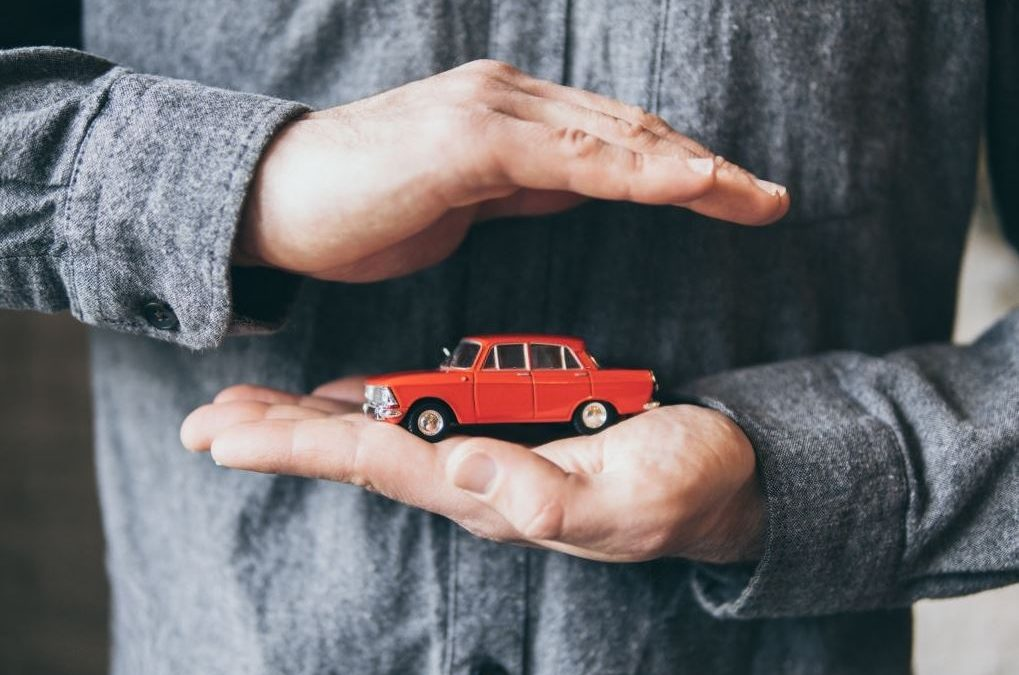 Seguros de autos: 5 preguntas frecuentes que son muy comunes