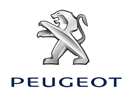 Coches Peugeot
