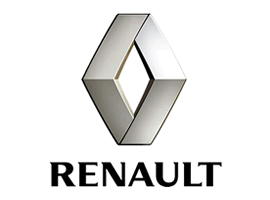 Coches Renault